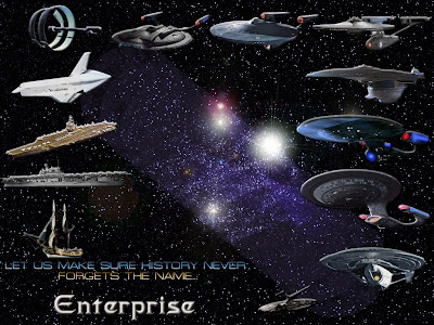 Star trek 2 wallpaper, new star trek, Uss Enterprise
