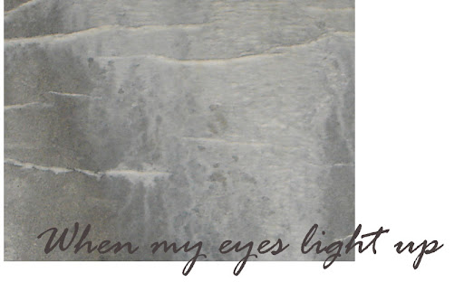 whenmyeyeslightup.blogspot.com