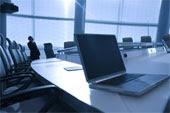 Διημερίδα:«Τεχνολογίες Αιχμής στην Εκπαιδευτική Πράξη»,Εκπαιδευτήρια Αυγουλέα - Λιναρδάτου