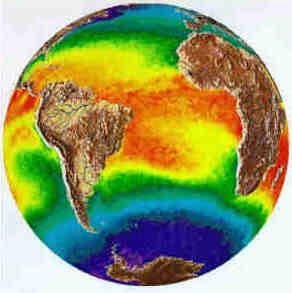 [climate2+-+Αντίγραφο.jpg]