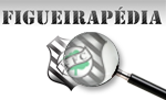 FIGUEIRAPÉDIA - Números do Figueirense