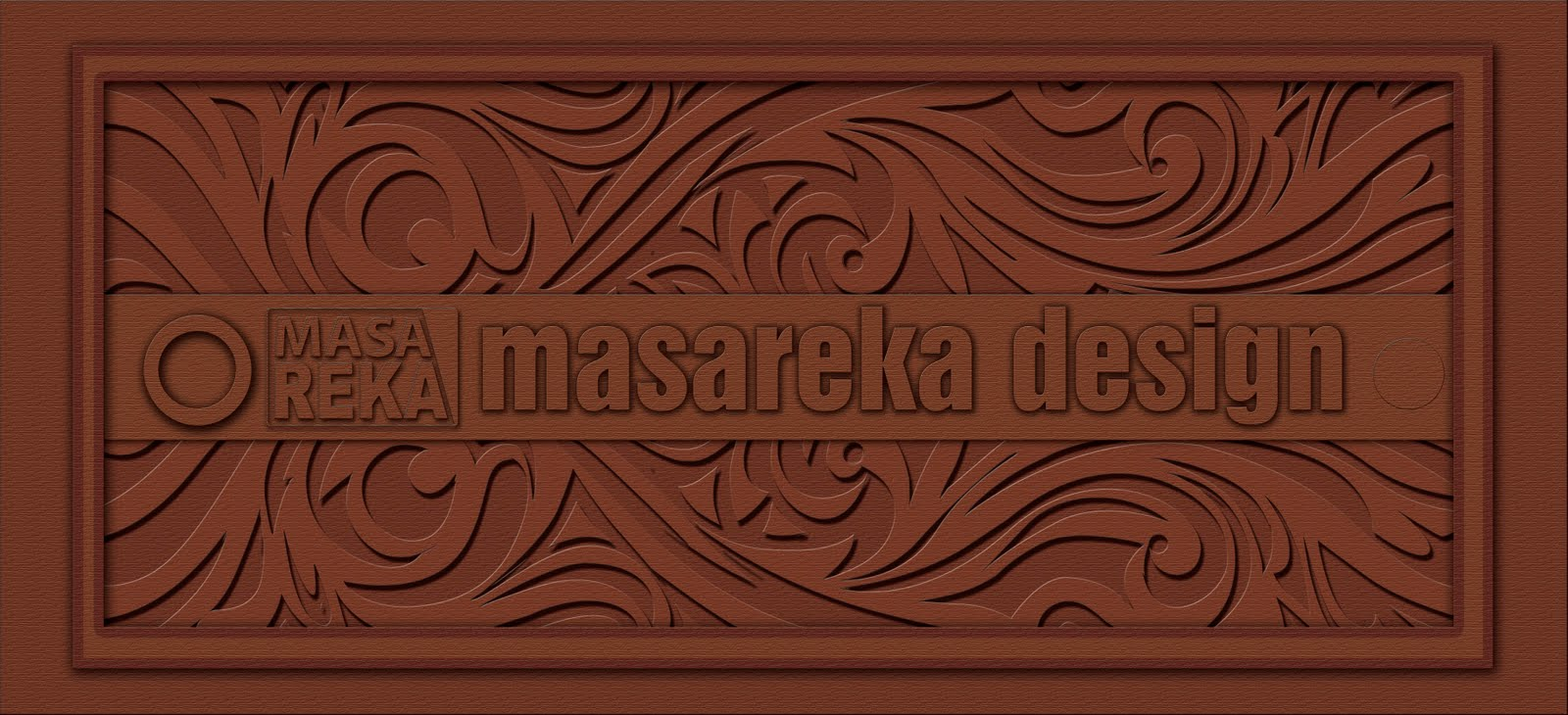 MASAREKA GRAPHIC ADVERTISING