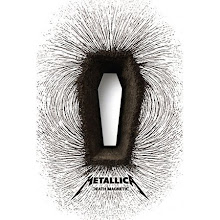 Death Magnetic Attack!!!