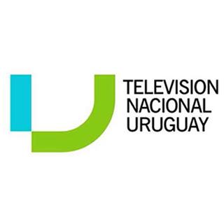 CANAL 5 TV Nacional de Uruguay