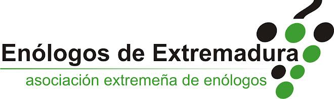 Asociación Extremeña de Enólogos