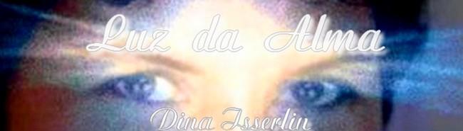Dina Isserlin