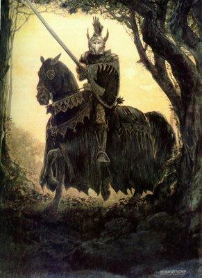 [cavaleiro1.jpg]