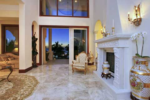 Luxurious Homes 5