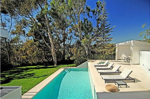 Luxury-Home-in-Beverly-Hills-12