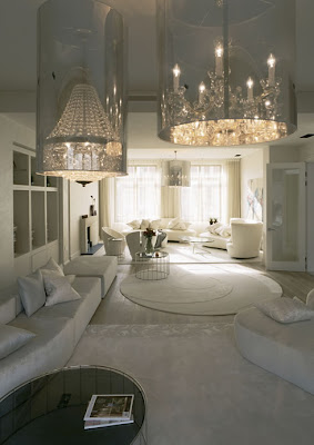 Luxurious-homes-1