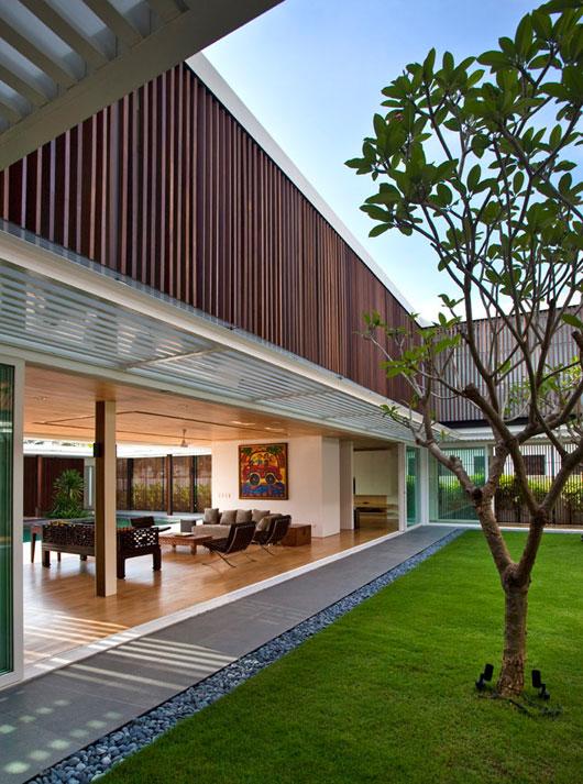 Luxury-House-Singapore-4