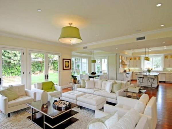 Luxury Dream Homes 5