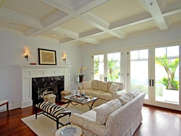 Luxury Dream Homes 2