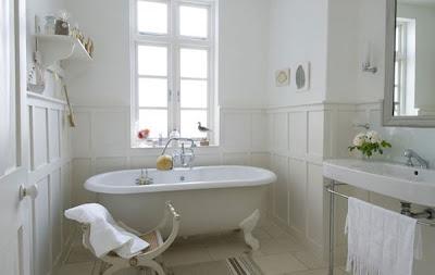 British Luxury Home 12