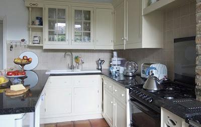 British Luxury Home 10