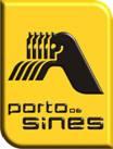 Apoio ao Blog Miróbriga: