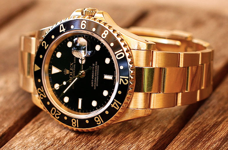 Watches Hd Images