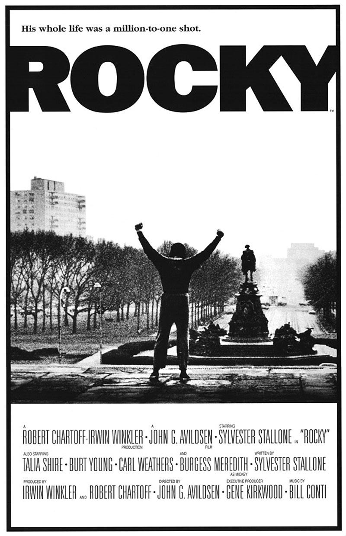 snacktothefuture rocky road original poster