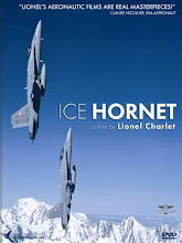 ICE HORNET SUISSE LE DVD
