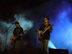 EL GRAO CASTELLÓN 05/07/2008