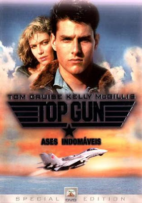 Top Gun: Ases Indomaveis   DualAudio Download