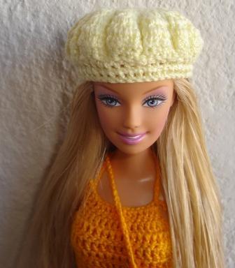 [barbie5]