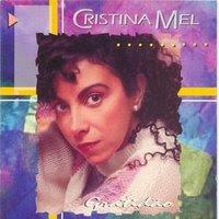 Cristina Mel - Gratidão 1996