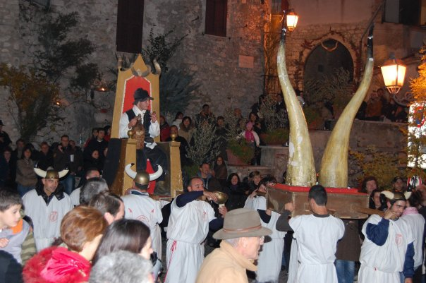festival rogonja