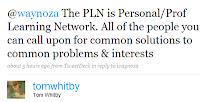 PLN Definition