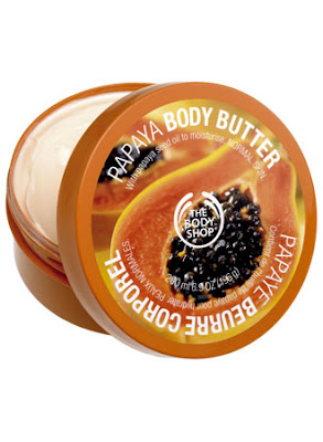 http://1.bp.blogspot.com/_05XNDwSmTcA/R08yZKKbI2I/AAAAAAAAATI/junIkLOfaHE/s400/lg_bodybutter_papaya.jpg