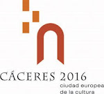 VOTE FOR CACERES