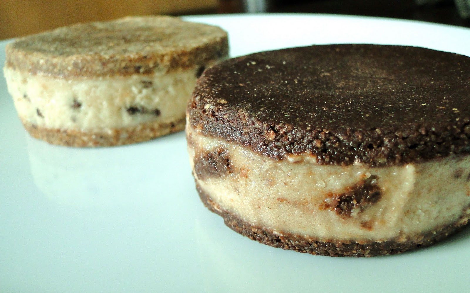 how to make vegan ice cream with almond milk