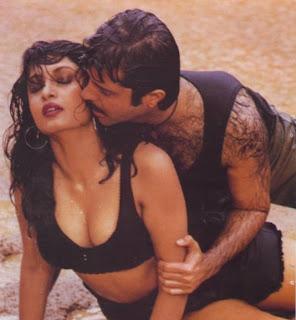 Actress Hot Kiss Scenes