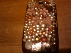 my new cell phone cover !!!!!!!!!!:-)