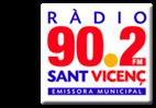 Radio Sant Vicenç 90.2 FM