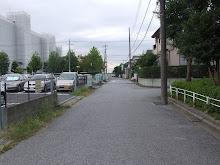 Shinmatsudo