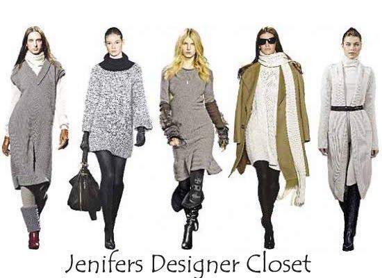 www.jenifersdesignercloset.com