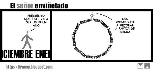 Humor en internet - Página 2 Ese000483s