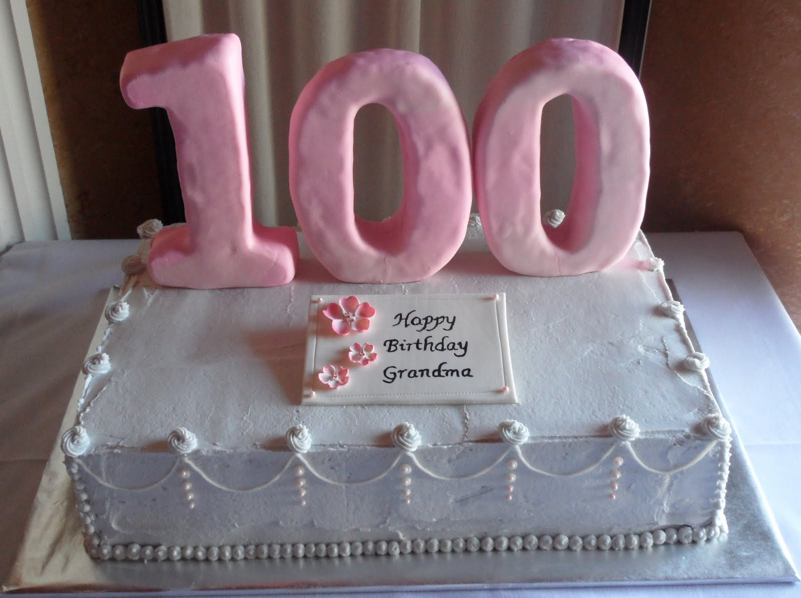 100th birthday party on pinterest 90th birthday parties for 100th birthday decoration ideas