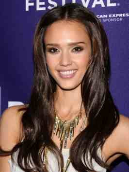 Jessica Alba Romance Hairstyles Pictures, Long Hairstyle 2013, Hairstyle 2013, New Long Hairstyle 2013, Celebrity Long Romance Hairstyles 2104