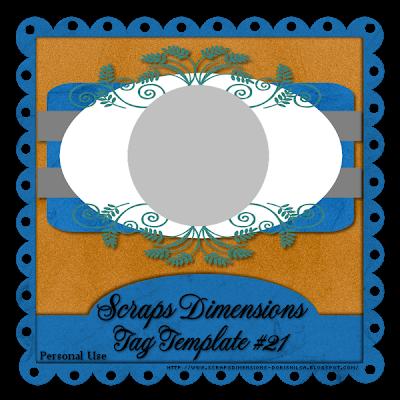 http://scrapsdimensions-dorisnilsa.blogspot.com/2009/05/tag-template-21.html