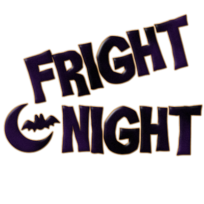 http://scrapsdimensions-dorisnilsa.blogspot.com/2009/10/notice-regarding-fright-night-kit.html