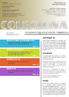 Coleciona_10_Page_01.jpg