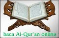 baca Al-Qur'an Online