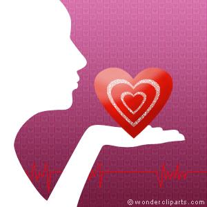 Puisi Cinta: Aku ingin memelukmu sekali saja