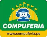 UNA CORTESIA DE CONPUFERIA