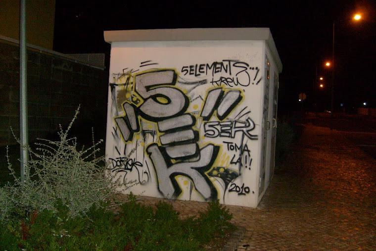 5Elements
