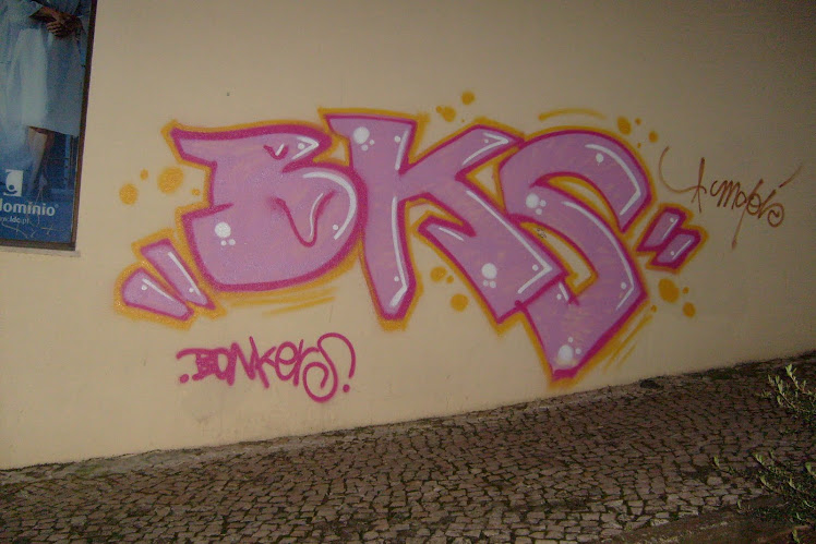 BonKerS Fresh
