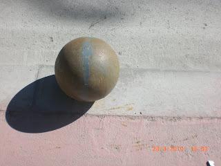 filoianthropinispolis.blogspot.com