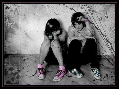 sintomas ansiedad severa